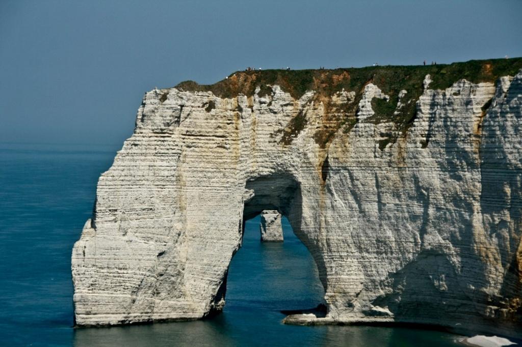 Автор: saigneurdeguerre. Фото:  www.flickr.com