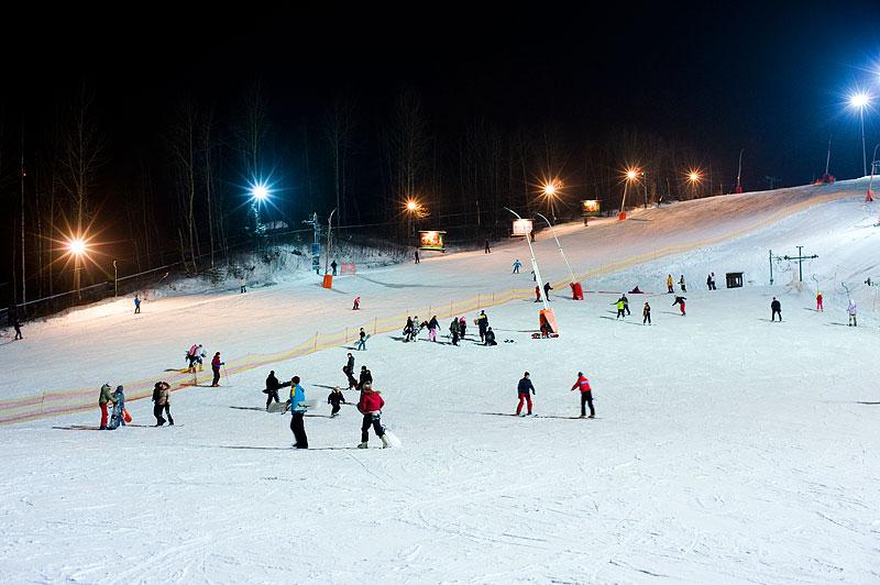 Фото: www.ohtapark.ru