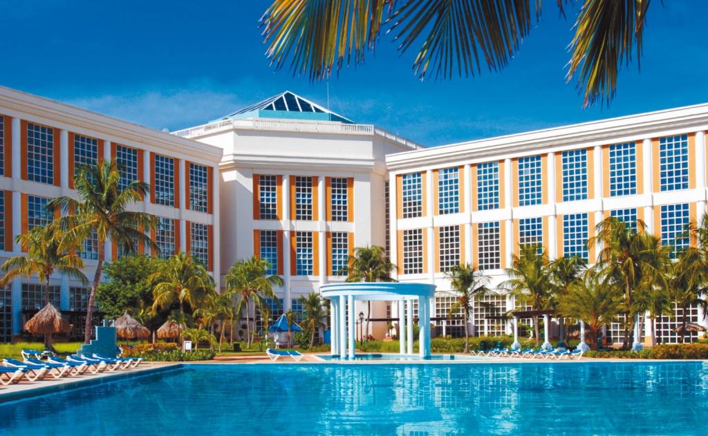 Автор: NH Hotels. Фото:  www.flickr.com
