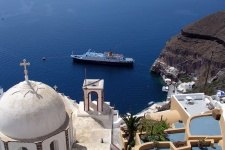 Крит остров
