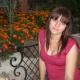 panicheva@ngs.ru