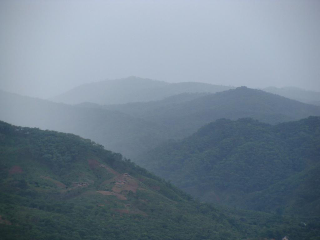 Малави. Автор: kevincure. Фото:  www.flickr.com