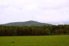 Улантова гора