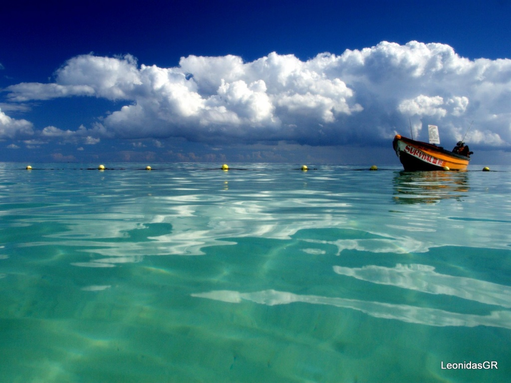 Автор: Leonidas Konstantinidis. Фото:  www.flickr.com