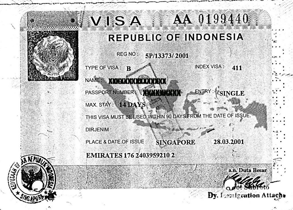 новости виза в Дубай для россиян