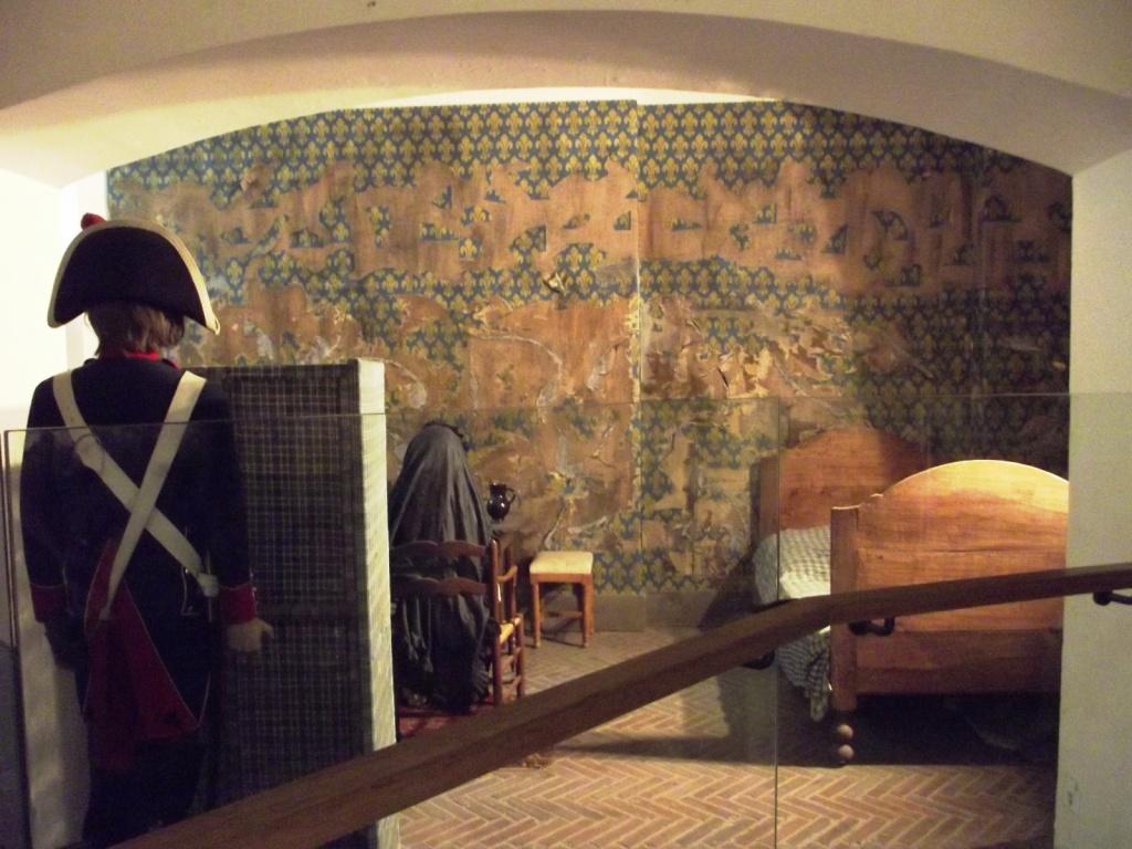 Автор: amaianos. Фото:  www.flickr.com