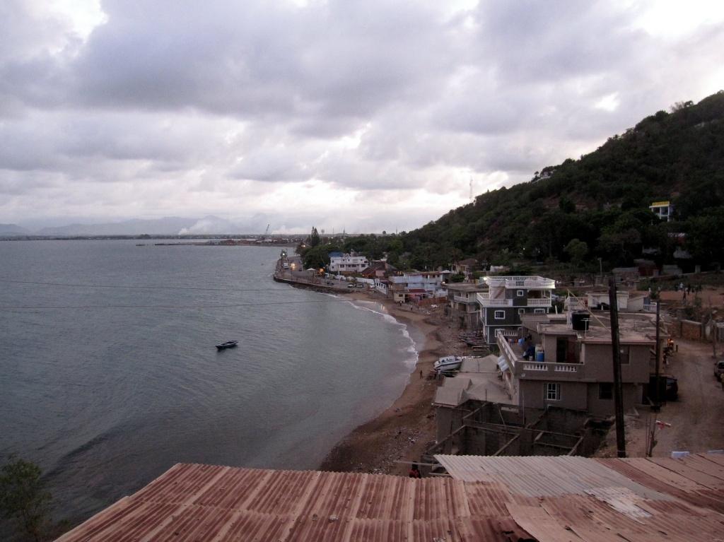Гаити. Автор: rapidtravelchai. Фото:  www.flickr.com