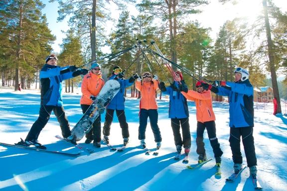 Фото: www.mglk.ru
