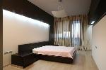 Создание домашнего интерьера в стиле минимализма - достаточно сложный и...