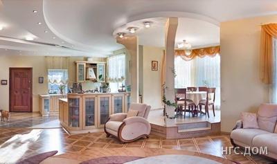 крыльцо кирпичного дома - Нужные схемы и описания для всех.