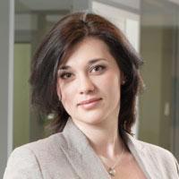 Затрагивающие возможности финансового рынка для физических и юридических лиц, отвечает фадеева ирина