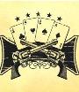 Форум казино легализует