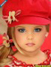 Аватарки для девочек.  Фото на аватарку.