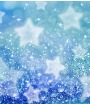 Blue Stars Background Wallpaper - Page 2. Blue Stars Background...