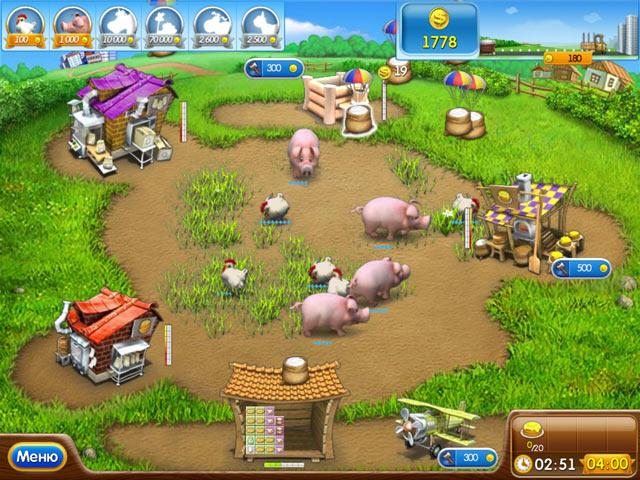 бесплатные онлайн игры стратегии играть