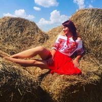 Девушка 27 2017 год екатерина лет ngs.знакомства