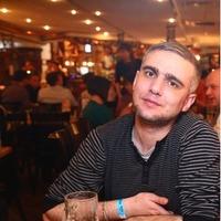 Евгений, 33 года - Екатеринбург - E1.RU Знакомства