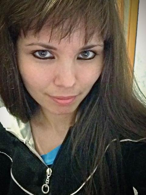 веб чат рулетка с девушками казахстан
