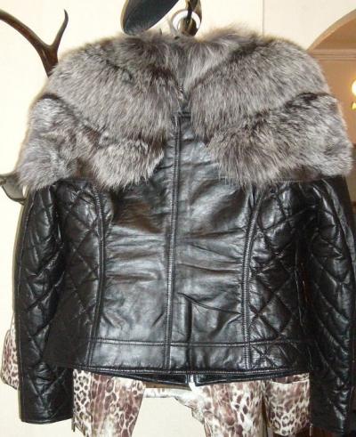 Модные блузки зима осень 2015 доставка