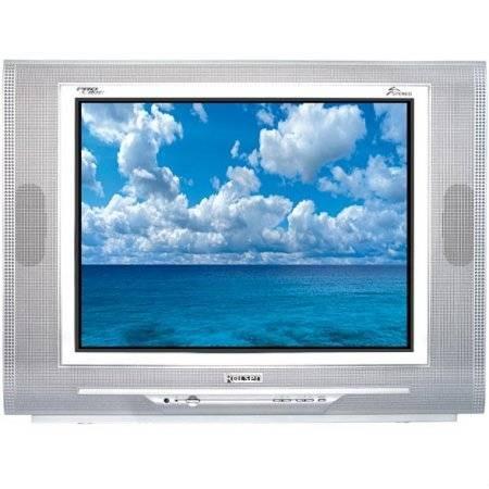 Как выбрать телевизор crt Rolsen C21SR68S (ролсен).