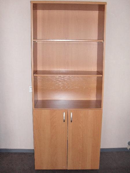 Мебель в новосибирске полки стеллажи шкафы. - 9 september 20.