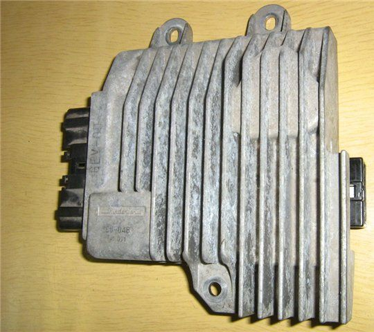 Нужна эл. схема на скутер HONDA DIO AF56.Инжектор.