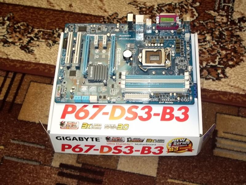 Gigabyte motherboard graphics card laptop minipc