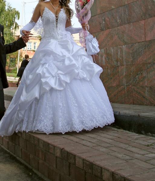 Свадебные Платья До Колена Днепродзержинск