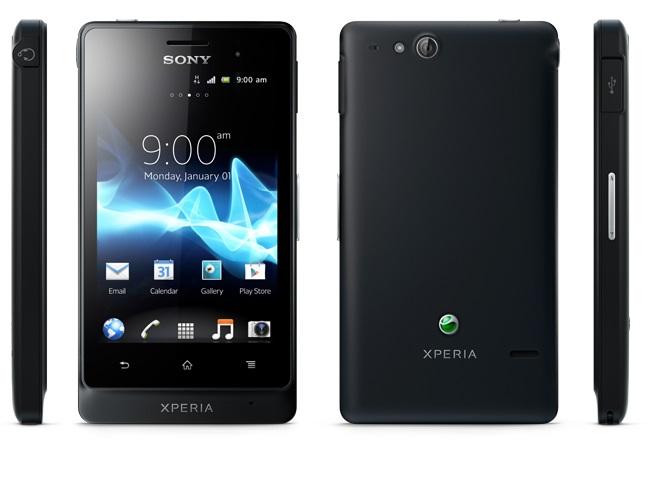 лучшие смартфоны до 3 тыс рублей