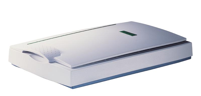 Multicom G1260 Драйвер