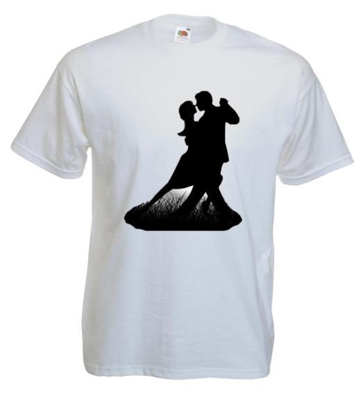 Печать на футболках или кружках.  Сделать своим близким ... нам свой...