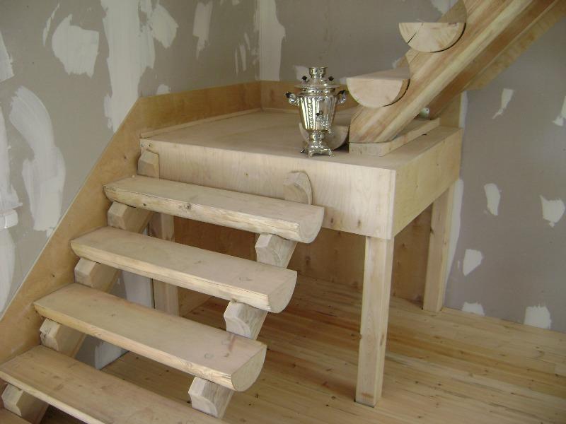 Оформление дачного домика своими руками с фото