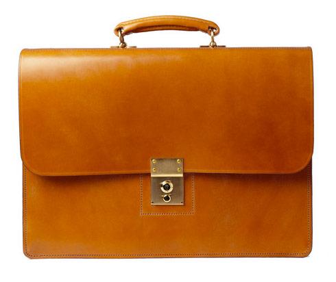 продам : Пошив папок, кошельков, портфелей.