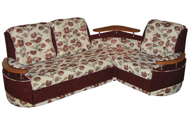 купить диван бу екатеринбург