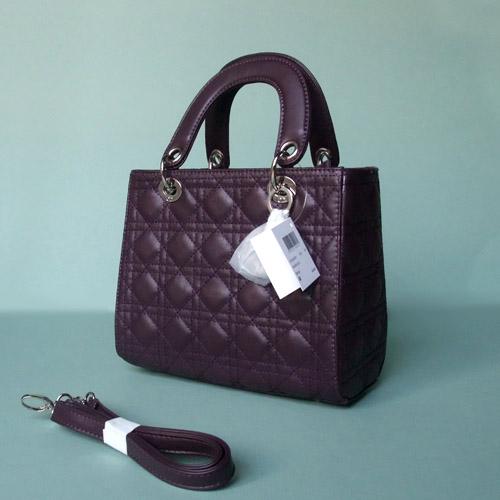 Кипии Сумок Dior по доступным ценам.  Фотография 6.