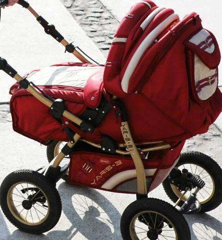 ...зима-лето,сумка для переноса ребёнка,сумка для мама,дождевик, накидка...
