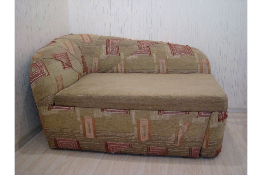 Мебельный Базар Диваны Москва