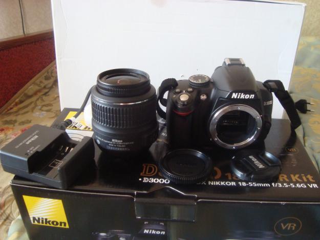 ...фотоаппарат с документами - Фото и видео камеры - Воронеж.