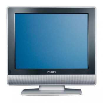 "телевизор 20 диагонали  ""Philips 20PFL4112S."