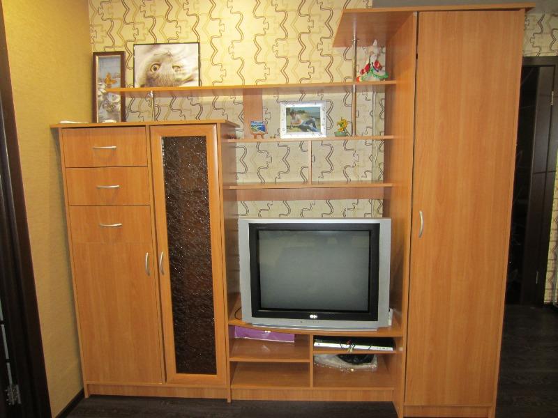 чертежи размеры мебели для гостиной