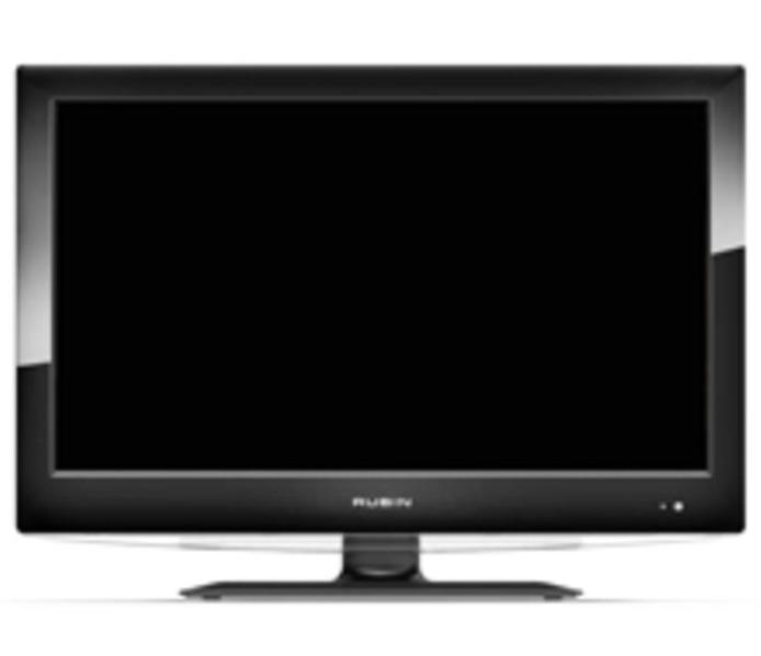 Элт-телевизор RUBIN 55SS10-6.