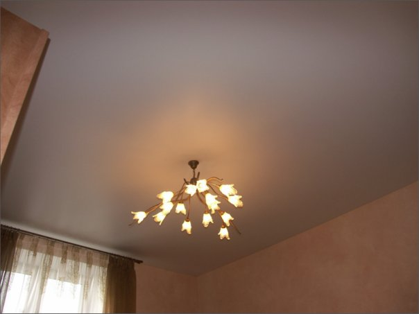 Plafond tendu isolation phonique isolation phonique - Isolation phonique plafond suspendu ...
