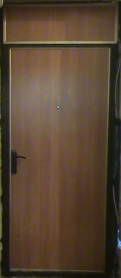 металлические двери химки 6000