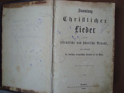 Книги На Немецком
