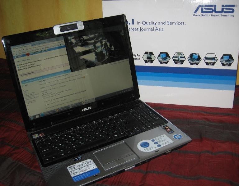 новая микропрограмма для Nomi i503