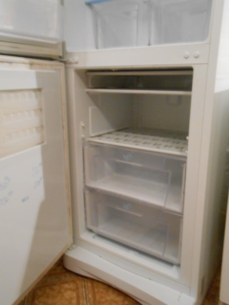 Двухкомпрессорные холодильники - отзывы, цены, характеристики