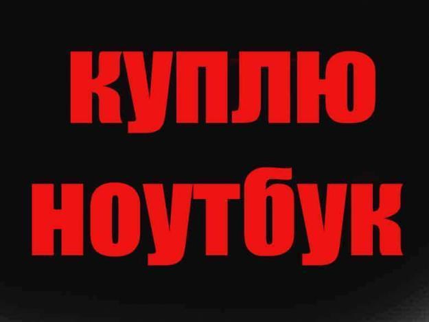 """"""",""""do.ngs.ru"""