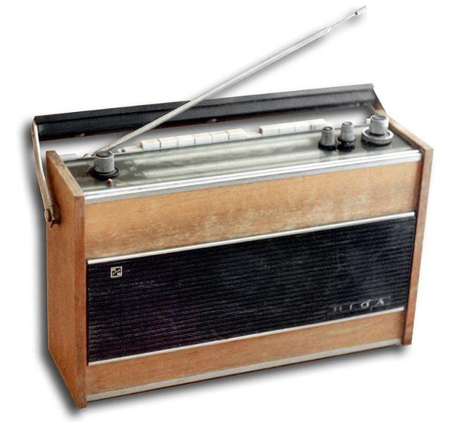 Добавлено 1.02.13...  Сайт.  Куплю радиоприёмник Рига-103, можно неисправный. http...