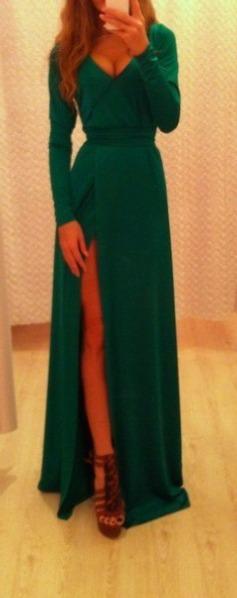 плаття макс