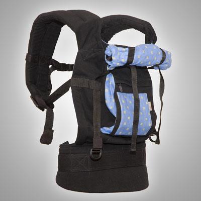 купить походный рюкзак: рюкзак слинг, как сшить рюкзак.
